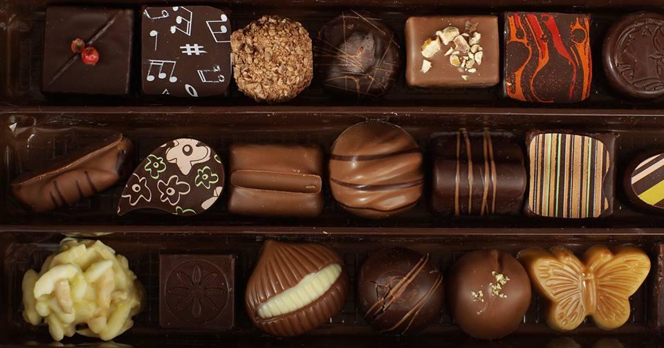 csokolada
