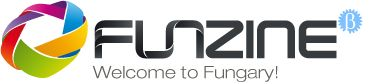 funzine