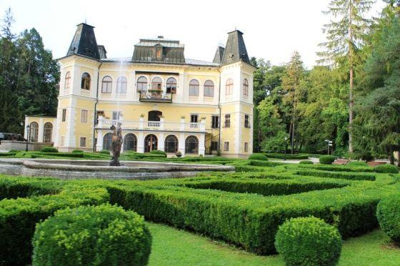 betleri castle