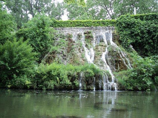 japanese garden margit sziget