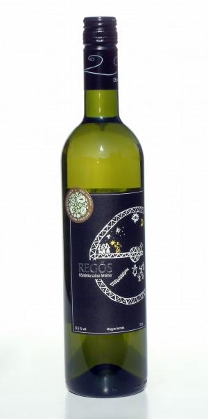 regős wine